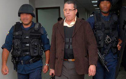 Imputan cargos a alias Julián Bolívar y a otros 245 exparamilitares más