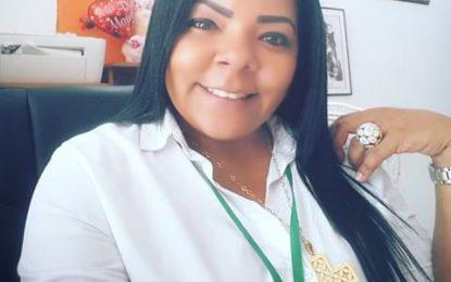 ¿Suicidio? Mujer dedicada al comercio fue encontrada muerta con un tiro en la cabeza