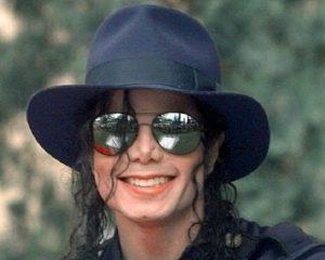 """""""Una habitación secreta para niños"""": escolta de Michael Jackson rompe su silencio"""