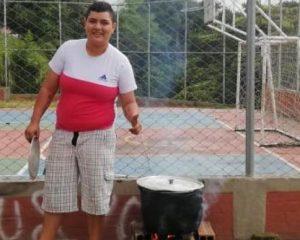 Líder trans fue asesinado mientras realizaba labor social