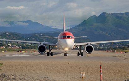 En septiembre se podría dar la reactivación del transporte aéreo: Presidenta de Anato