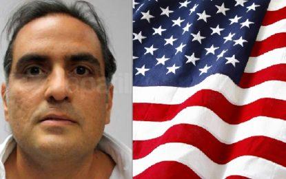 Álex Saab impugna su extradición a EE.UU. avalada por Cabo Verde