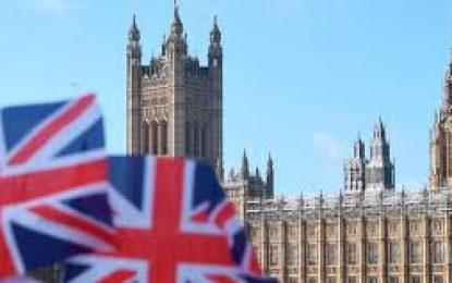 Reino Unido suspende el tratado de extradición con Hong Kong por la ley de seguridad
