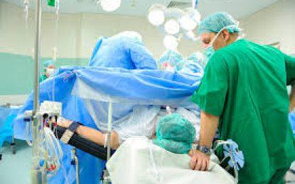 Preocupación entre el gremio de anestesiólogos por  deuda de más de $1.400 millones en el Cesar