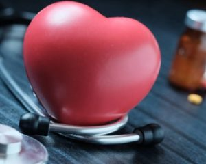 Nuevas recomendaciones para bajar el colesterol alto