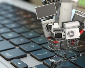 Compras por internet superaron compras navideñas de últimos años, en segundo Día Sin IVA