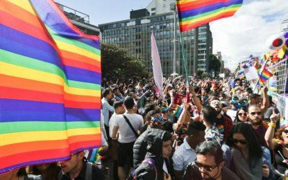 Misterioso asesinato de joven miembro de comunidad LGBTI