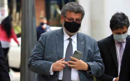 Defensa de senador Uribe desmiente utilización de UTL para casos penales