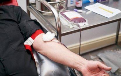 Tratamiento con plasma en Colombia para pacientes con COVID-19 fue favorable en un 80%