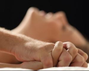 8 de Agosto es el Día Mundial del Orgasmo: Cinco Tips para llegar al clímax
