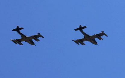 Contraloría revisa millonarios contratos de Agencia Especial de compras de la Fuerza Aérea