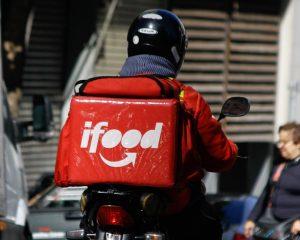 iFood se alista para la reactivación económica con más de 450 restaurantes en Colombia