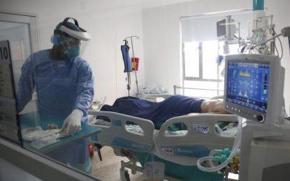 En Valledupar es inminente una crisis sanitaria, advierte el Colegio de Médicos