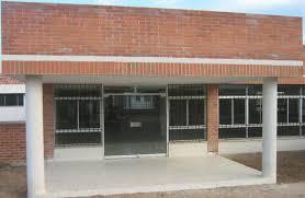 Procuraduría formula cargos contra miembro de la directiva del hospital de Astrea, Cesar