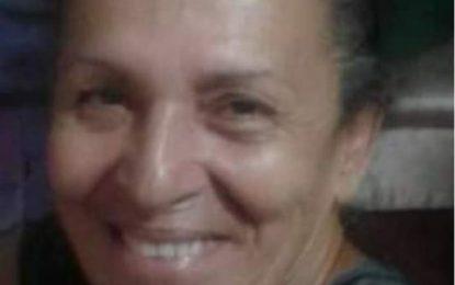 Mi madre era una mujer luchadora, lo que más me duele es la circunstancia de su muerte: hijo de vallenata asesinada en Barranquilla
