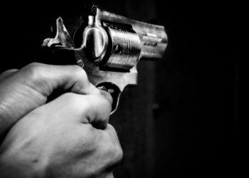 Recién nacida murió en medio de ataque sicarial a su padre, en Tuluá