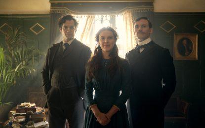 Enola Holmes: ¿Hay posibilidades para una secuela?