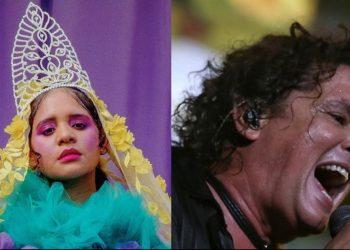 ¡Orgullo patrio!:Colombia muestra su casta en las nominaciones al Grammy Latino 2020