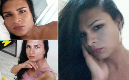 Fiscalía determinará con pruebas técnicas responsabilidades en caso Juliana Giraldo