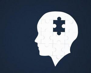 Alzheimer: Descubren nueva alteración en el cerebro