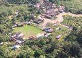 Seis muertos y dos desaparecidos tras enfrentamientos en Tumaco, Nariño