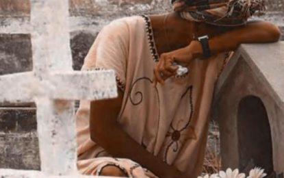 Masacre en la Alta Guajira: asesinan a padre e hijo en resguardo indígena