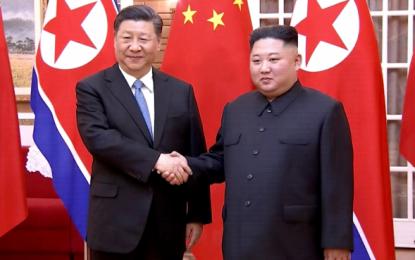 Corea del Sur pide a Pionyang reabrir líneas de comunicación
