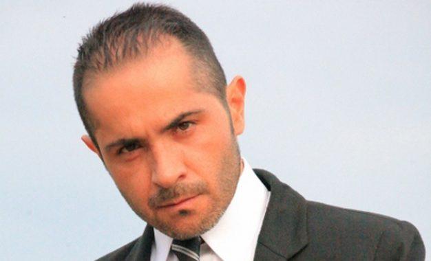 Denunciaron al actor John Mario Rivera por maltrato y abuso sexual