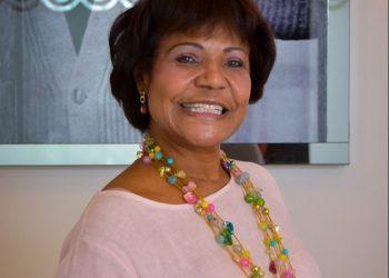 Gobernador Caicedo firma proyecto de ordenanza para Creación de la Secretaría de la Mujer y Equidad de Género
