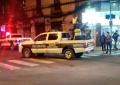 Matan de diecinueve puñaladas a un transexual en Bolivia