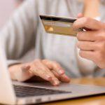Ventajas que ofrece la tecnología de los pagos digitales para los emprendimientos