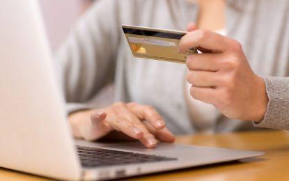 Más de 10 mil tiendas de barrio recibirán pagos digitales a través de Super Pagos y Bancolombia