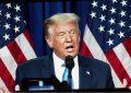 Cámara de Representantes de EE.UU. acusa formalmente a Trump ante el Senado
