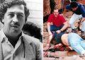 La muerte de Pablo Escobar hace 27 años y las 3 teorías sobre quién le disparó, según la BBC News
