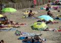 2020, uno de los años más calurosos en la historia