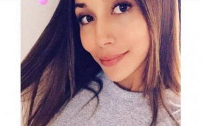 Presuntos asesinos de Ana María Castro pagarán, ya fue capturado uno