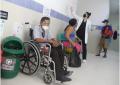 América llega al millón de muertos por COVID-19 y sin freno a los contagios