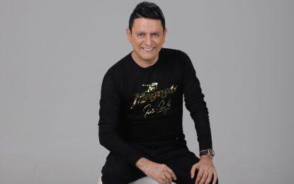 Iván Ovalle, presenta su nuevo show musical estrenando cinco canciones en Youtube