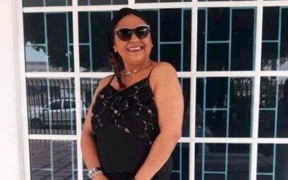 A mujer de 61 años la asesinaron en su casa: fue maniatada y degollada