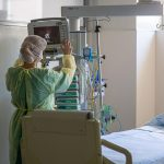 OMS emitió recomendaciones para enfermos de Covid-19 con síntomas persistentes