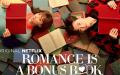 Las mejores series coreanas de Netflix que harán que te enganches a los k-dramas o doramas