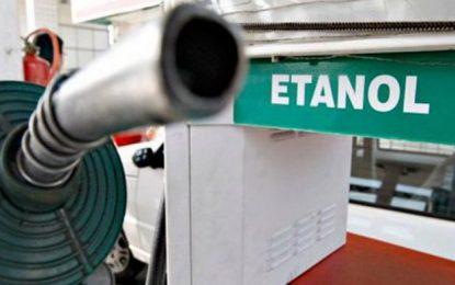El 25% del etanol de Colombia será producido por Bioenergy