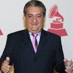 SAYCO une sus voces por la partida del maestro Jorge Oñate