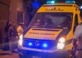 Choque entre camión articulado y microbús deja 18 muertos en El Cairo