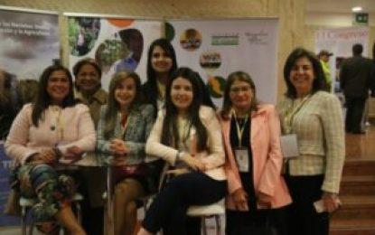 Mujeres víctimas piden a población femenina seguir defendiendo sus derechos