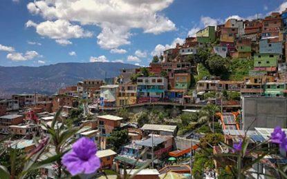 Así es el nuevo Sisbén en Colombia; les dará platica a millones de personas