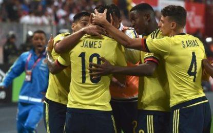 Eliminatorias a Catar siguen en vilo tras no haber decisión en reunión Fifa-Conmebol