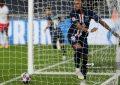 """""""Me siento en casa y estoy más feliz que antes en PSG"""": Neymar"""