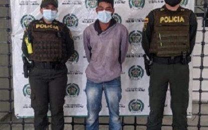 Arhuaco será juzgado bajo la ley indígena luego de intentar matar a otro nativo