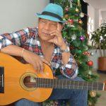Rosendo Romero será el gran homenajeado en el 54º Festival Vallenato